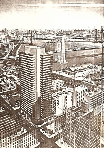 Image Result For New York Exchange